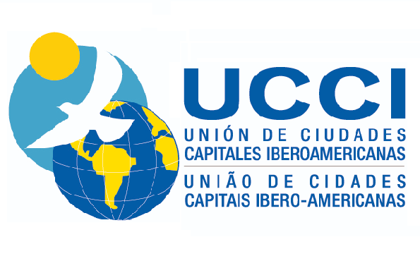 picture on the Union of iberoamerican capital cities