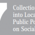 Innovation, local public policies and social cohesion in Latin America
